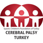 Cerebral Palsy Turkey logo
