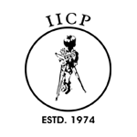 Indian Institute of CP logo