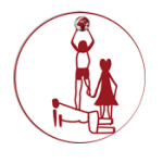 RP Shah Memorial Trust for Children with Disabilities logo