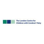 The London Centre for Children with Cerebral Palsy