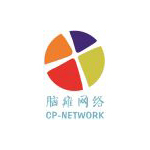 CP Network