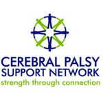 CP Support Network