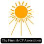 The Finish CP Association