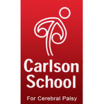 Carlson School New Zealand logo