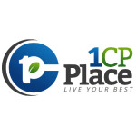 1CPPlace_Logo