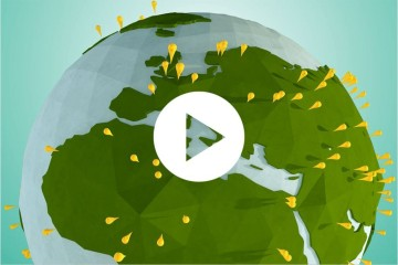 world_map_video