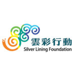Silver Lining Foundation logo