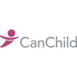 CanChild logo