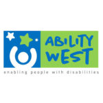 Ability-West-New