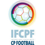 CP-Football-Sq Logo