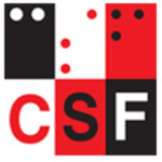 CSF Global Logo