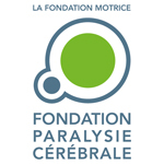Fondation-Paralysie-Cerebrale- ogo