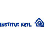 InstitutKeil Logo