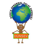 dünsev_Turkey Logo