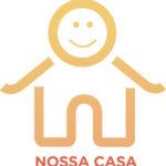 Nossacasa