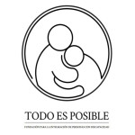 todoesposible Logo