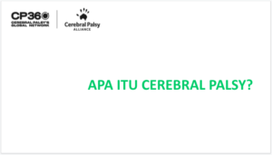 Indonesian - What is Cerebral Palsy Presentation